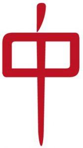 Beroepsorganisatie voor Traditionele Chinese Geneeskunde